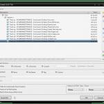 SnapCrab_Create CUE File_2013-1-14_1-46-46_No-00