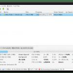 SnapCrab_Deluge_2014-4-28_21-40-52_No-00